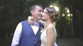 Dasha & Roma & Maylo wedding \  Свадьба Даши и Ромы