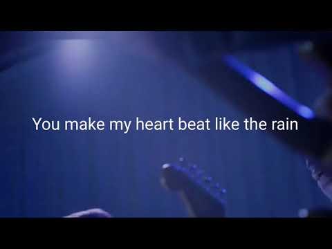 Electric Love-Borns (Lyrics)