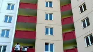 Купить квартиру на Урловской 20(, 2012-08-22T15:59:22.000Z)