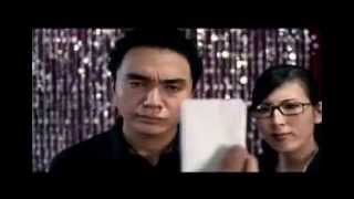 "Maxis Hotlink ""Payment"" TVC Commercial"