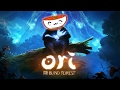 Gazpacho Plays Ori and the Blind Something-Or-Another (Funny Moments Short)
