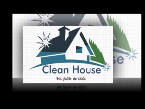 Spot clean house servicio de limpieza a casas oficinas for Limpieza de casas y oficinas