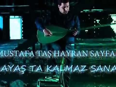 Sincanli Mustafa Tas