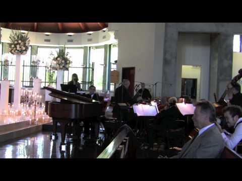 Mass of Renewal - Gloria - Catholic Wedding Mass
