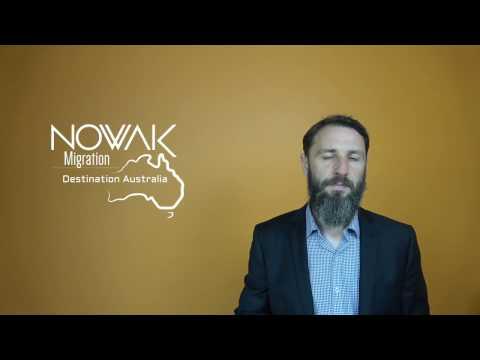 What is a skills assessment for australian permanent visa