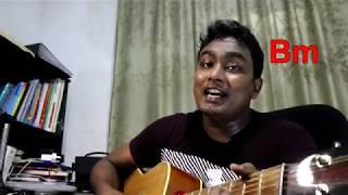 Oba Pamanayi cover song