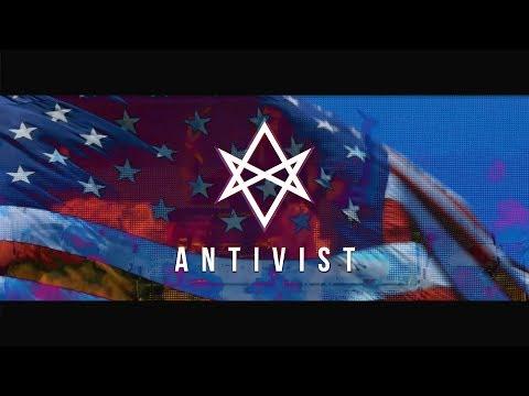 Bring Me The Horizon - Antivist // Lyrics + Sub Español