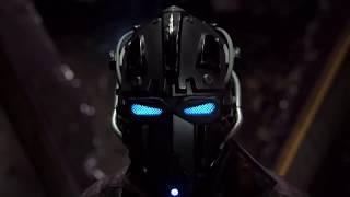 Агенты Щ.И.Т. ¦ Agents of S.H.I.E.L.D. ¦ 5 сезон ¦ Русский трейлер [2017]