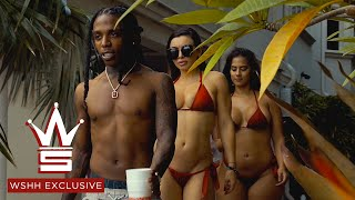Baixar - Jacquees Birdman Caskey Money Up Rich Gang Wshh Exclusive Official Music Video Grátis