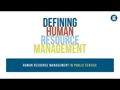 defining-human-resource-management