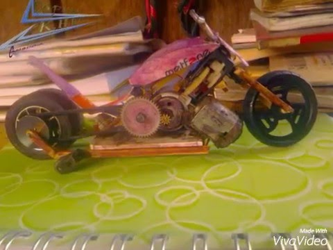 Nitro Rc Cars In Phnom Penh Doovi