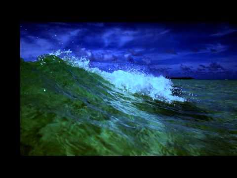 Клип Wolfsheim - A Million Miles