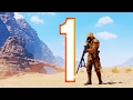 Battlefield 1 Epic & Random Moments: #18 (BF1 Epic Kills & Random Moments Compilation)