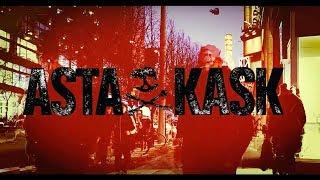 ASTA KASK - NÅGRA JÄVLA SPÄNN (Official Video) thumbnail
