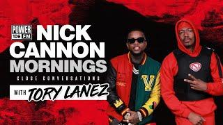 Tory Lanez Regrets Having Beef With Drake & Travis Scott