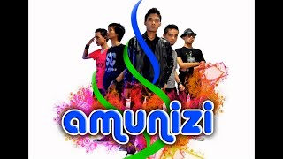 Istighfar - Amunizi Band