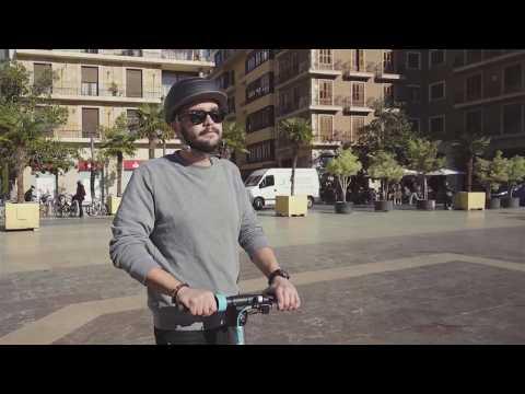 Cecotec, la empresa española que democratiza la tecnología