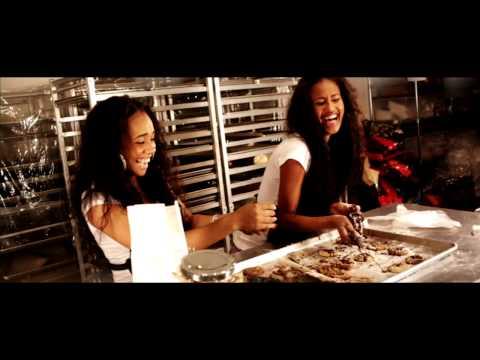 "Baby Dollz ""My Cookie"" OFFICIAL HD Music Video [HQ] (aka Boyz In The Skinny Jeans Jerk)"