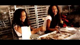 "Baby Dollz ""My Cookie"" OFFICIAL HD Music Video [HQ] (aka Boyz In The Skinny Jeans Jerk)"