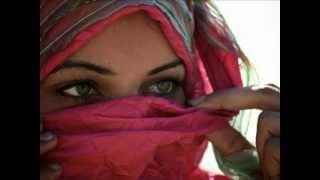 Naina Lagai Ke Ustad Shujaat Khan & Asha Bhosle Full Version