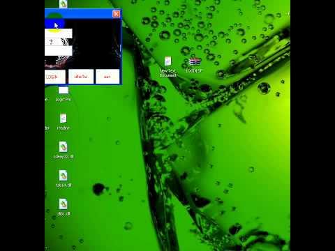 รีวิวโปรSF ของ เว็บhttp://hackgametha.bth.cc/