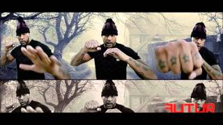 Watch Booba Maki Sall Music video
