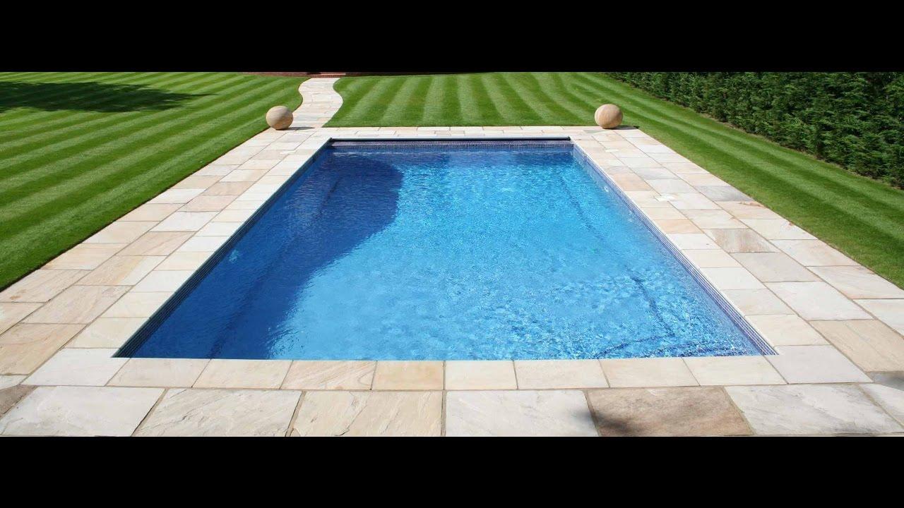 Como hacer una piscina de obra youtube for Como hacer una piscina de obra barata