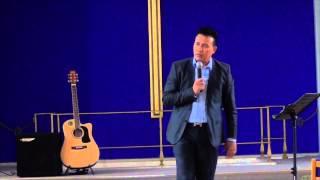Saya Htun Htun - Break Free Europe - Denmark