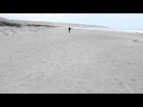 Captain jack-hanya karena (cover video klip)