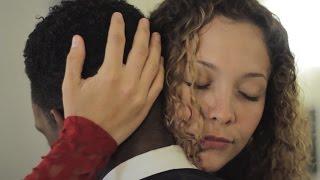 In Da Cut Official Trailer (2014) - Stephanie Gerard, Tyrone Burton, & Johnny Brown