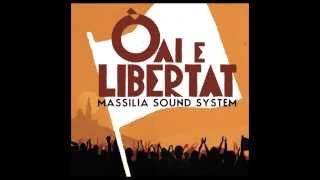 Massilia sound system - Au marché du soleil [HD]