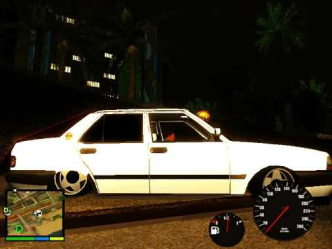 Grand Theft Auto TuRKeY MoD v5 'te delirmeceler PART:I DOĞANLA delirmeceler