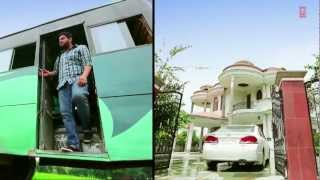 Simarjit bal  ft. g.sonu chandigarh song full video ii the masters