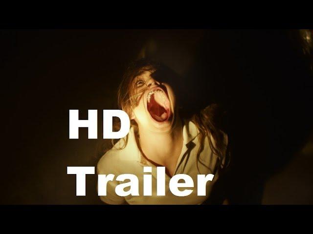 Veronica - Spiel mit dem Teufel Trailer Deutsch / German HD / Jetzt im Handel von Koch Films Media