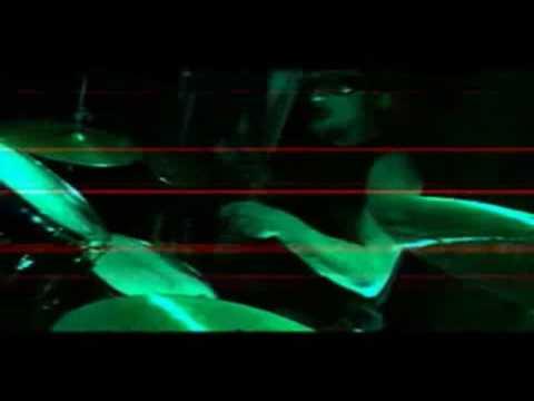Ligeia Circus - Paranoia (LQ)
