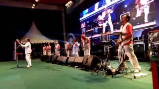 Download Video Om MONETA Group MP3 3GP MP4