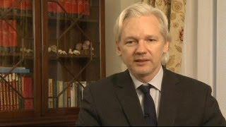 إدانة مسرب وثائق سرية إلى ويكيليكس