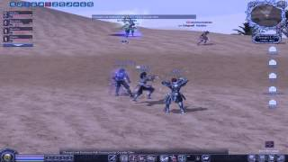 Beyazkin vs FaberReis [ 10-1 10-0 10-3 ] SETLER 3-0