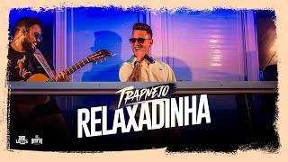 Смотреть клип Dan Lellis - Relaxadinha