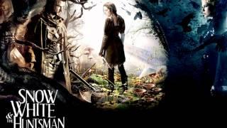 Soundtrack - 01 Snow White - Snow White & the Huntsman