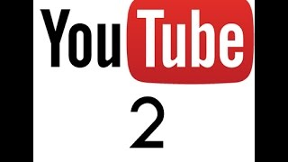 2. How to Make / Create Concise 3 Minute YouTube Videos