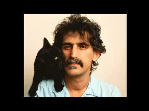 Doreen - Frank Zappa (You Are What You Is - 1998 Remaster)