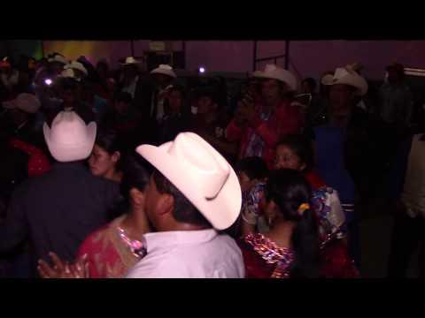 Concierto Santa Isabel Tajumulco 3ra. parte
