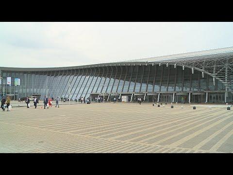 Замминистра сельского хозяйства России: «На Ставрополье эффективно работают меры господдержки»