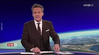 Zib - Tarek Leitner - Heislpapier Spruch - Klopapier