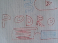 Minicraft mapa Épicooooooooooooooooooooooo