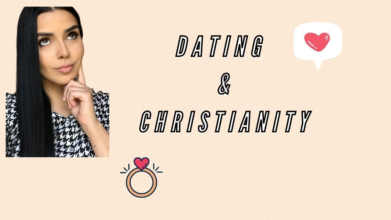 Christian dating non christain sexleben