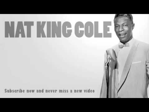 ▶  Nat King Cole   Unforgettable  ...