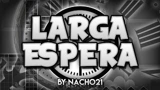 Скачать 15 MINUTOS DE NIVEL Geometry Dash Larga Espera By Nacho21 GuitarHeroStyles