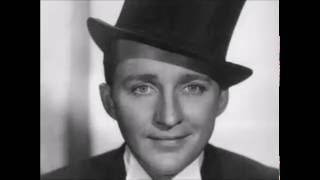 Download Bing Crosby, Too-Ra-Loo-Ra-Loo-Ral (That's An Irish Lullaby) [HQ] (LYRICS IN THE DESCRIPTION) Mp3 and Videos
